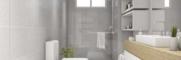 Shower Door Enclosures